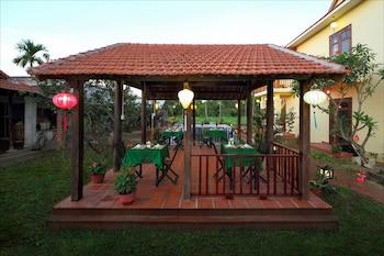 Lama Villa Hoi An