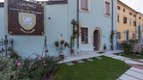 Talamo B&B from 1570 - San Martino Buon Albergo Hotels