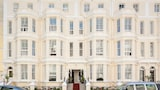 So Eastbourne Hotel - Eastbourne Hotels