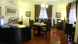 Hotel One 7th Avenue - Islamabad Hotels