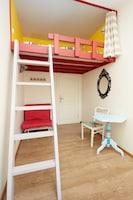 Soul Kitchen Junior Hostel (9 of 52)