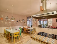 Soul Kitchen Junior Hostel (19 of 52)