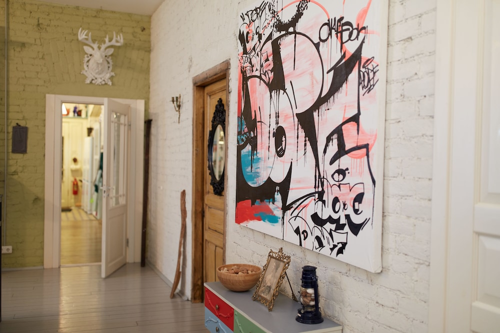 Soul Kitchen Hostel: 2018 Room Prices, Deals & Reviews | Expedia