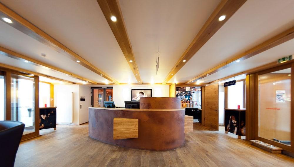 riverside hotel nordhorn hotelbewertungen 2019. Black Bedroom Furniture Sets. Home Design Ideas