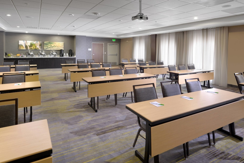 Meeting Facility, Courtyard by Marriott Denver Southwest/Littleton