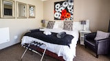 The Blue Lotus Guest House - Port Elizabeth Hotels