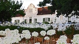 Cape Dutch Quarters - Tulbagh Hotels