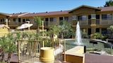 Studio 6 Phoenix Scottsdale West - Phoenix Hotels