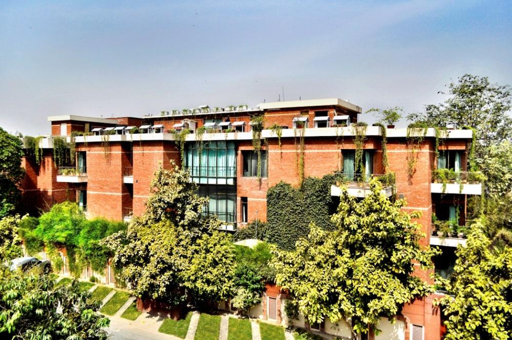 modello città parco Lahore dating Ann Arbor incontri idee