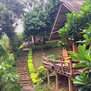 Anawin Resort