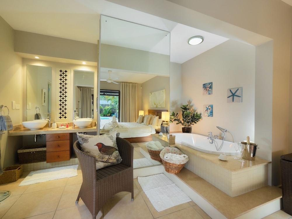 Villa Bel Azur Pointe Aux Piments