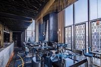 137 Pillars Suites and Residences Bangkok (36 of 44)