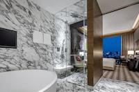 137 Pillars Suites and Residences Bangkok (18 of 44)