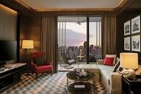 137 Pillars Suites and Residences Bangkok (5 of 44)