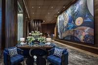 137 Pillars Suites and Residences Bangkok (16 of 44)