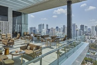 137 Pillars Suites and Residences Bangkok (37 of 44)