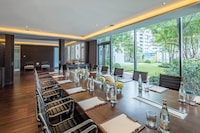 137 Pillars Suites and Residences Bangkok (23 of 44)