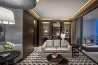 137 Pillars Suites and Residences Bangkok (4 of 44)