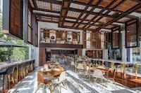 137 Pillars Suites and Residences Bangkok (34 of 44)