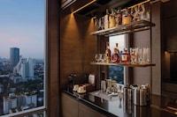 137 Pillars Suites and Residences Bangkok (3 of 44)