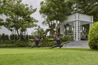 137 Pillars Suites and Residences Bangkok (26 of 44)