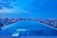 137 Pillars Suites and Residences Bangkok (29 of 44)