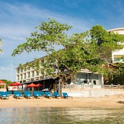 Sunset Beach Club Hotel & Spa