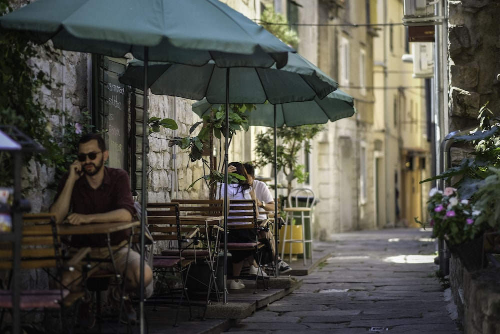 Up There (Split) – 2019 Hotel Prices   Expedia co uk