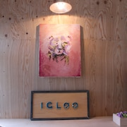 IGLOO Dorm & Breakfast - Hostel