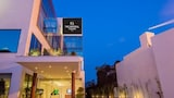 The Imperial Poonam Hotel - Phagwara Hotels