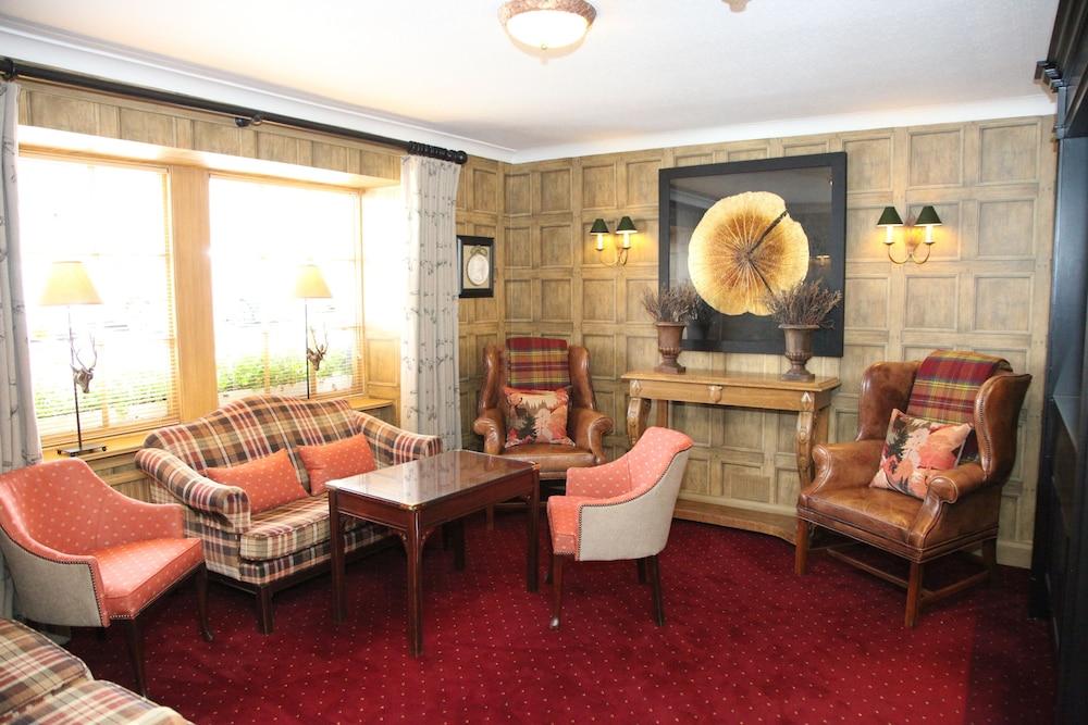 Melrose Carpet M Carpet Vidalondon