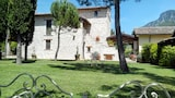 I Terzieri Country House - Ferentillo Hotels