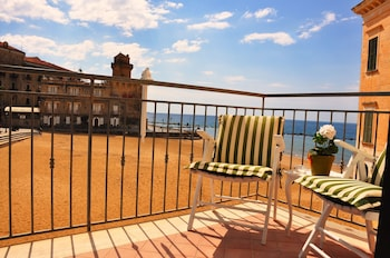 Casa Laura Beach&Town