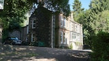 Ivybank Lodge - Blairgowrie Hotels