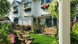 Mill Rose Inn - Half Moon Bay Hotels