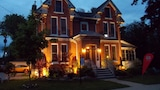 Seaway Manor - Gananoque Hotels
