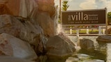 Villa Boutique Suites Palm Springs - Palm Springs Hotels