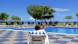 Nila Beach Resort Fiji - Lautoka Hotels