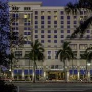 Hyatt Place Boca Raton/Downtown
