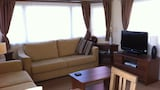Spindlewood Country Holiday Park - Caravan Park - Hastings Hotels