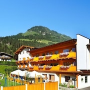 Familienhotel Botenwirt - All Inclusive