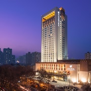 Grand New Century Hotel Xi'an