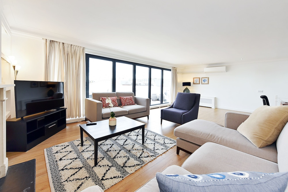 London Lifestyle Apartments Knightsbridge 4 0 Out Of 5 Point Interest Featured Image