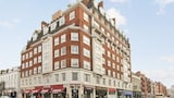 London Lifestyle Apartments - London Hotels