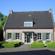 Bed & Breakfast de Achterhoek