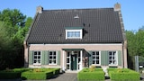 Bed & Breakfast de Achterhoek - Winterswijk Hotels