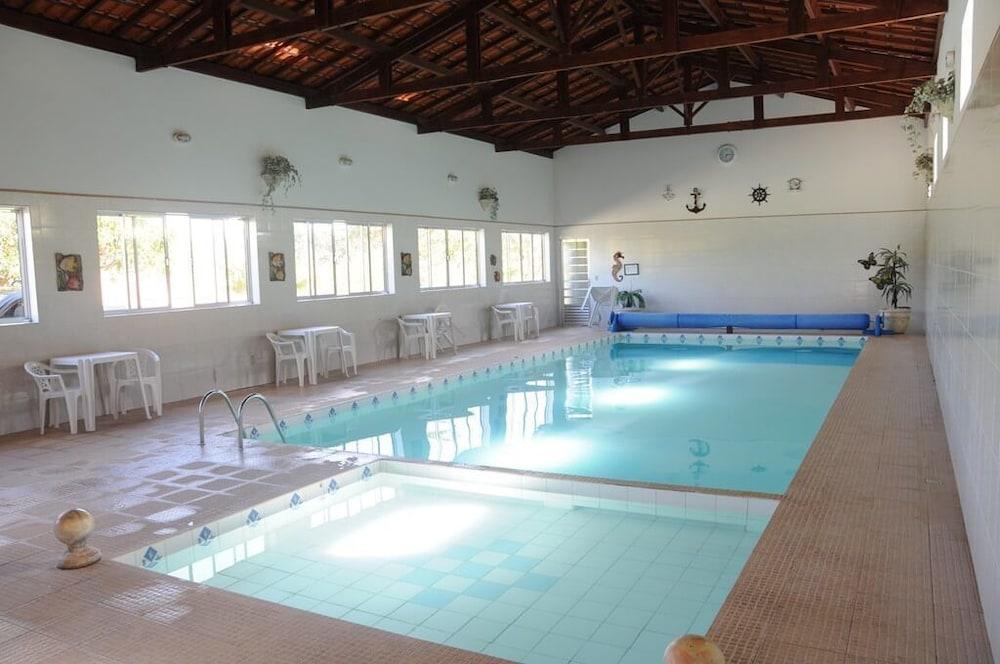 Hotel Fazenda Santa Maria In Campinas Hotel Rates