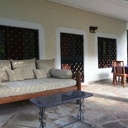 Diani Cottages