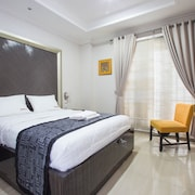 RedDoorz Plus near Pondok Indah Mall