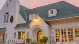 Fairfield Manor Bed and Breakfast - Shreveport Hotels